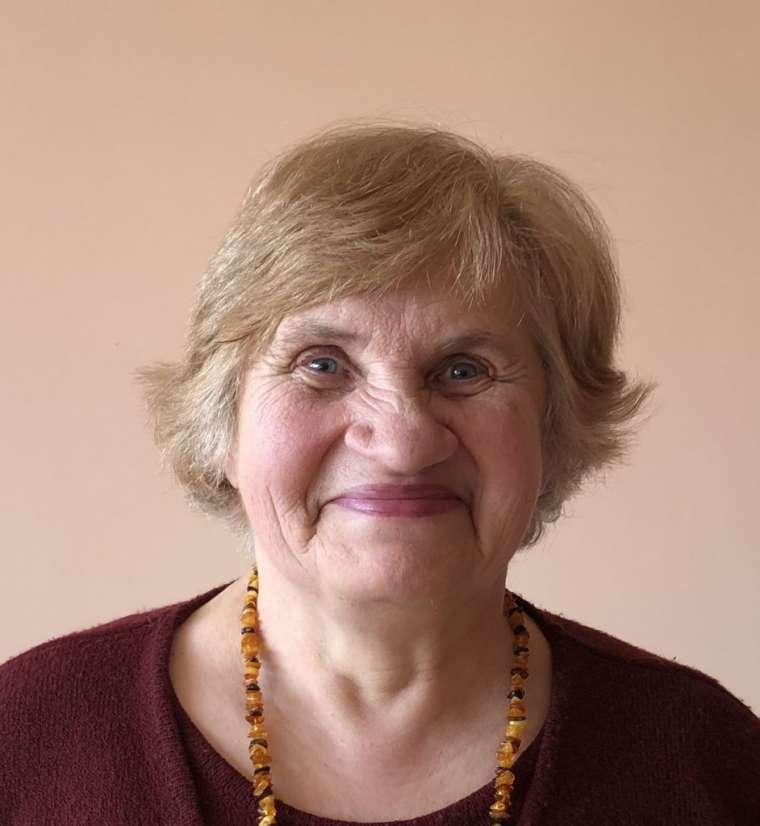 Rima Dirsienė